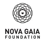 Nova-Gaia-Foundation-logo