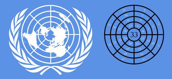 UNFlag33