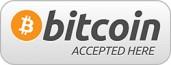 bitcoin-accepted-e1450831724692